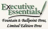 executiveessentials