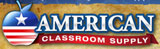 american-classroom-supply
